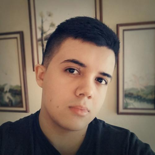Rusbin Lara's avatar