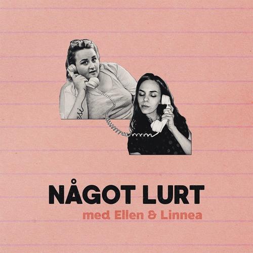 NÅGOT LURT's avatar