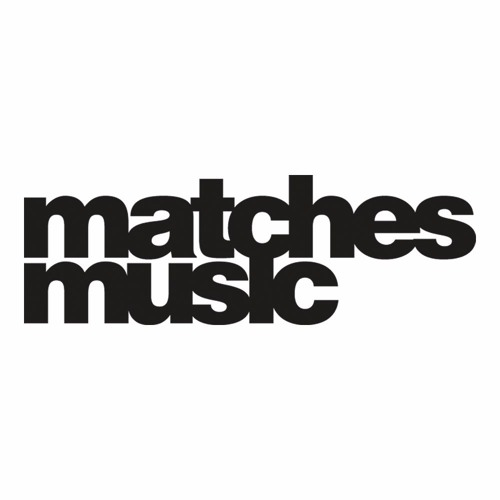 Matches Music's avatar