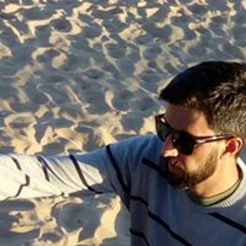 João Esteves's avatar