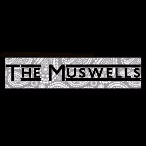 The Muswells's avatar