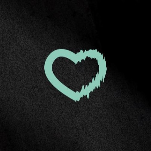 Pitch of Love's avatar