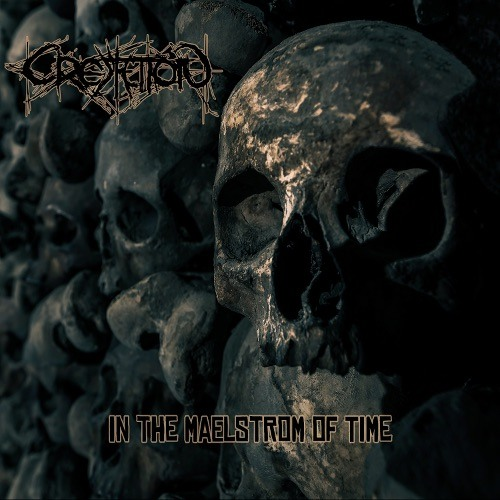 Cremation Death-Metal's avatar