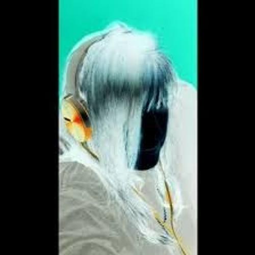 Stalker Ace's avatar