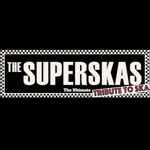 thesuperskas's avatar