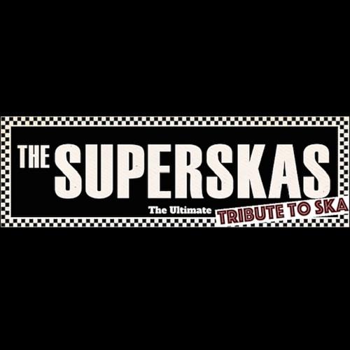 thesuperskas's avatar