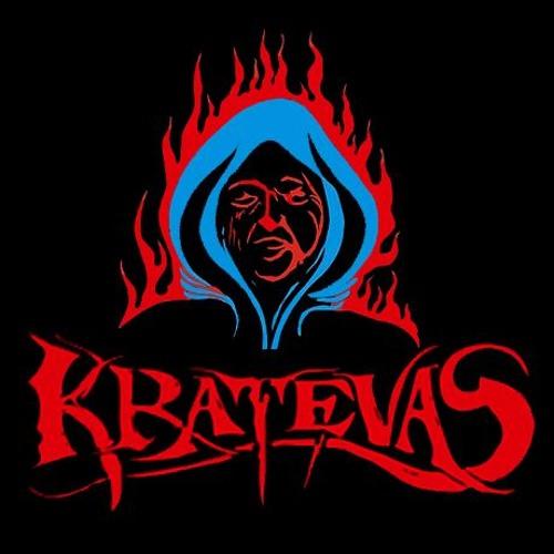 Kratevas's avatar