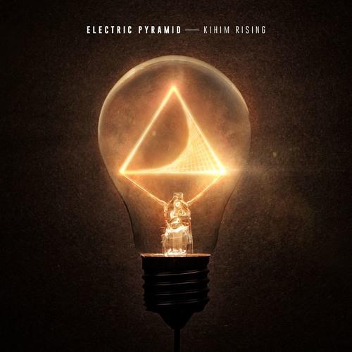 Electric Pyramid's avatar