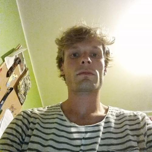Wojtek's avatar