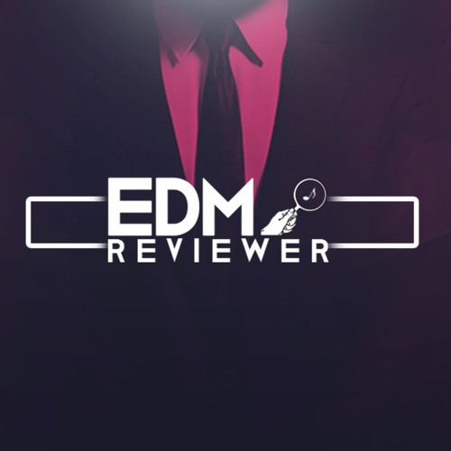 EDM Reviewer's avatar