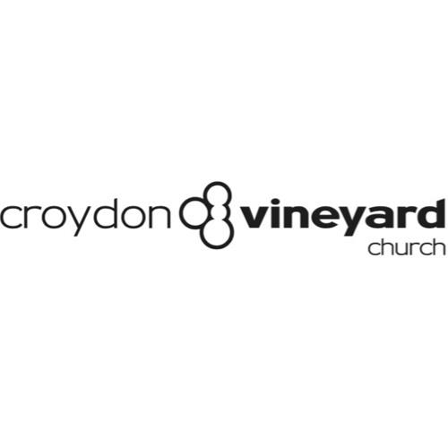Croydon Vineyard Worship's avatar