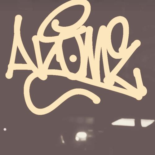 Alome's avatar