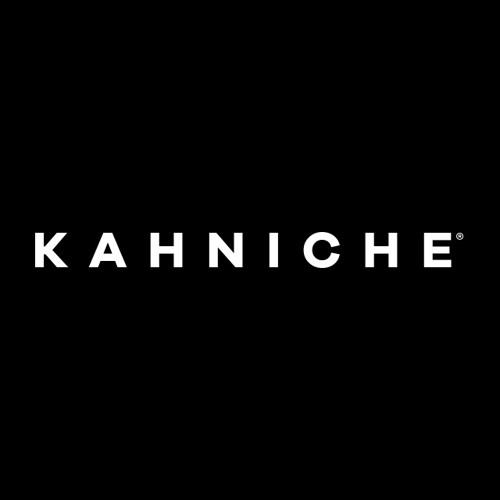 Kahniche's avatar