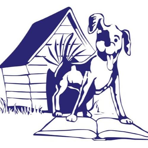 Dog Kennel Hill School, London's avatar