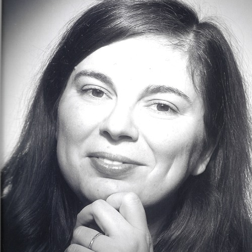 DianaCotoman's avatar