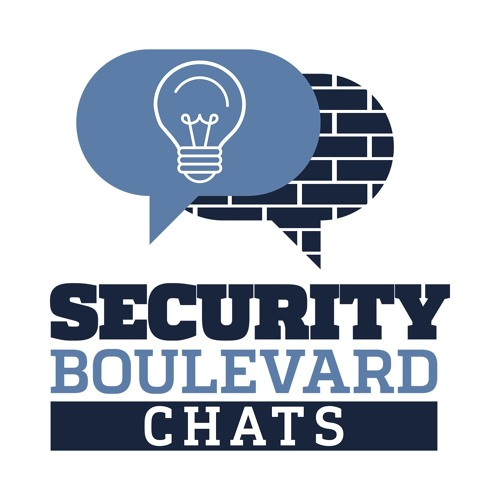 Security Boulevard's avatar