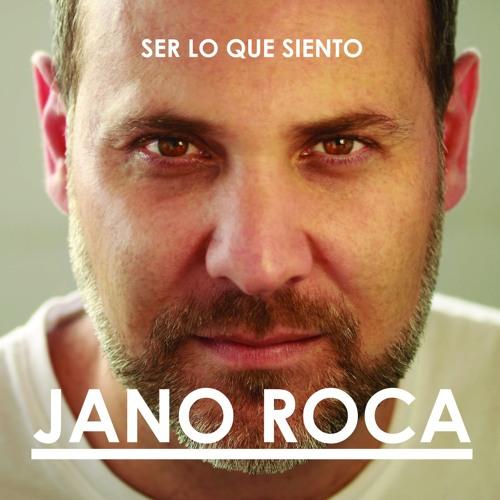 Jano Roca's avatar