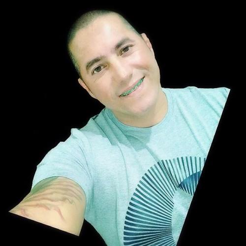 DJ cenir oliveira's avatar