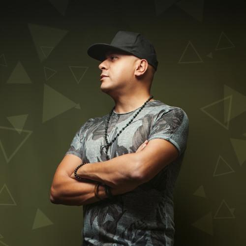 Khaled Hussein's avatar