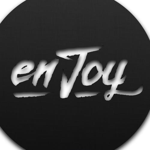 enJOY music's avatar