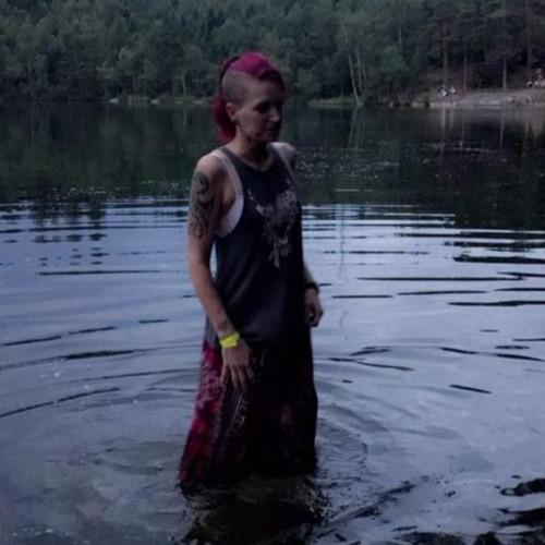 Charlotte Karlsson's avatar