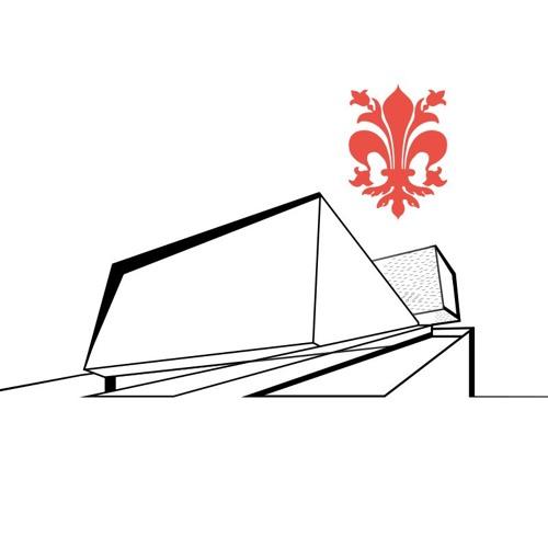 Teatro del Maggio's avatar
