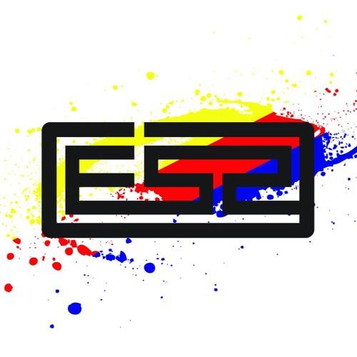 ensemble52's avatar