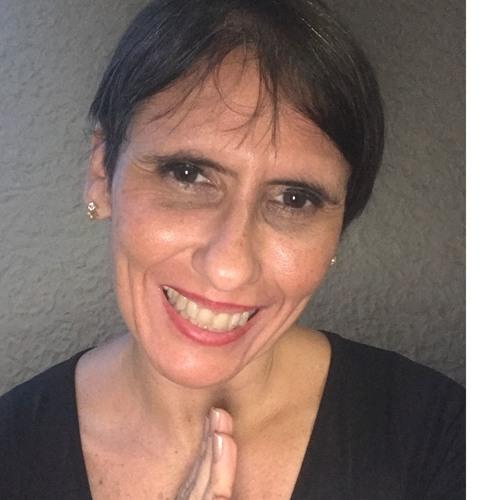 Flávia Assaife's avatar