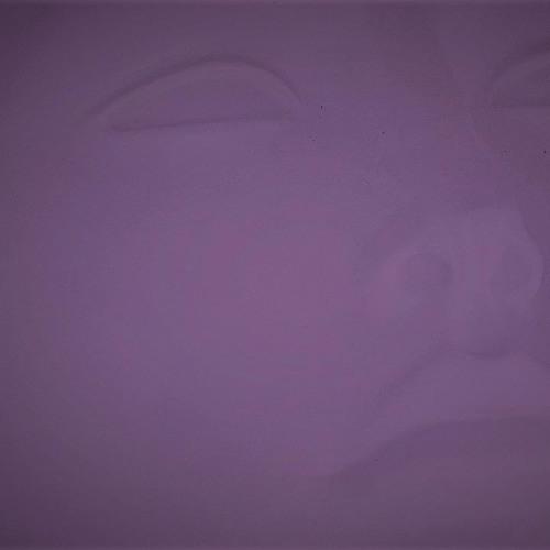Paul Ha's avatar