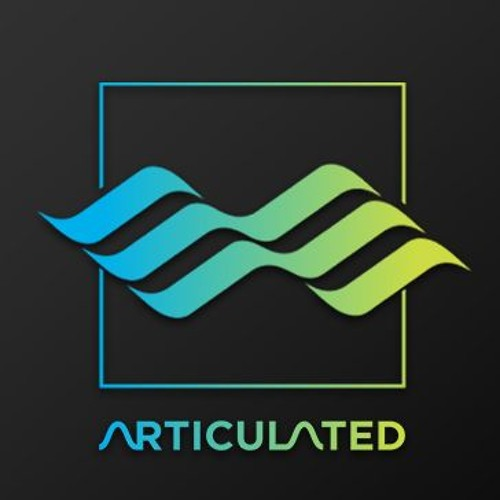 Articulated - Sound Effects Libraries's avatar