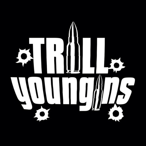 Trill Youngins's avatar