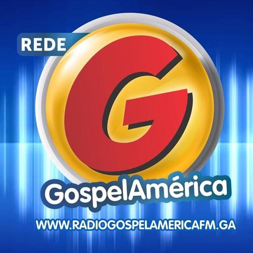 Rádio GospelAmérica FM's avatar