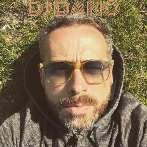 DJ Danosuits's avatar