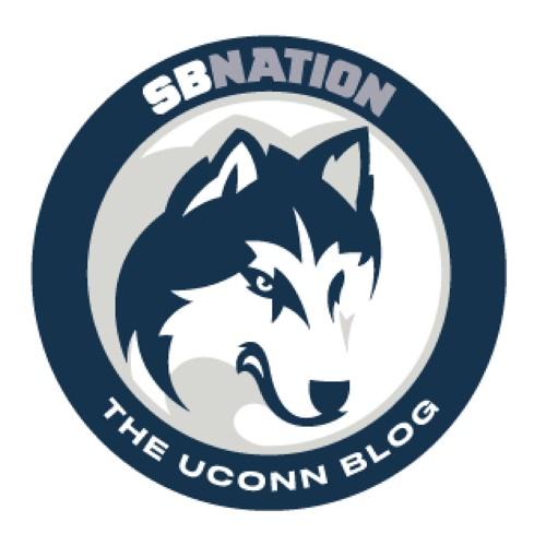The UConn Pod's avatar