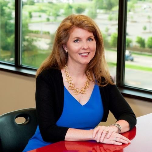Regina Barr's avatar