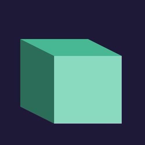 s-ol's avatar