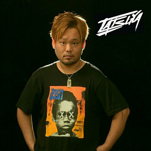 DJ TATSUYA's avatar