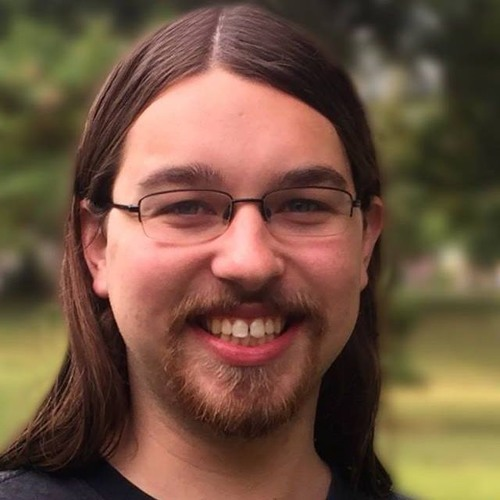 Jacob Frost, Composer's avatar