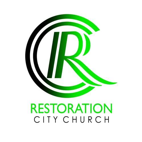 Restoration City Church's avatar