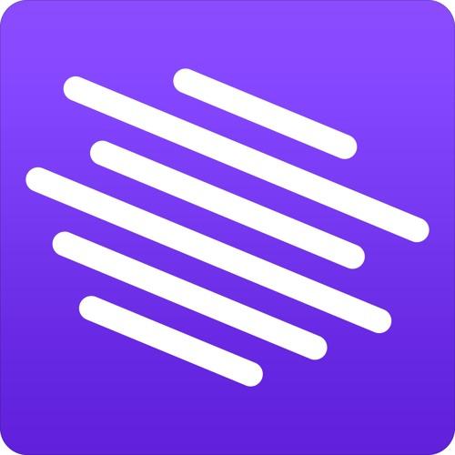 Slammes.com's avatar
