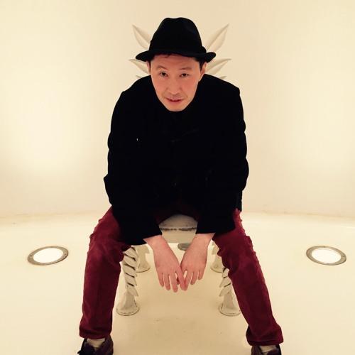 Narumi's avatar