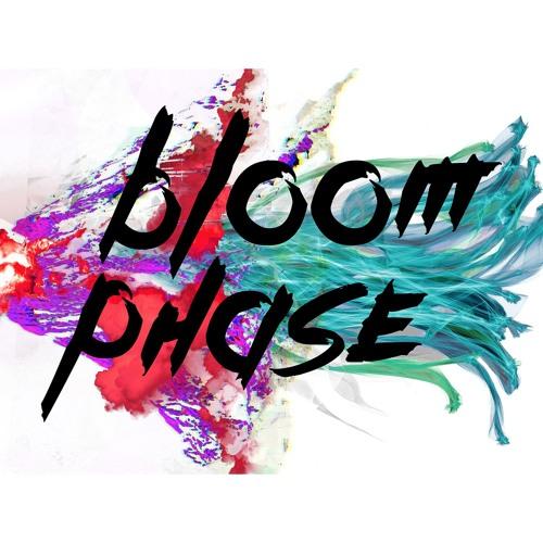 Bloom Phase's avatar