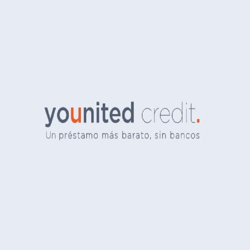 younited credit opiniones's avatar