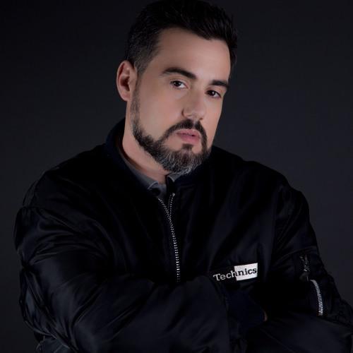 Dj Du Ferreira's avatar