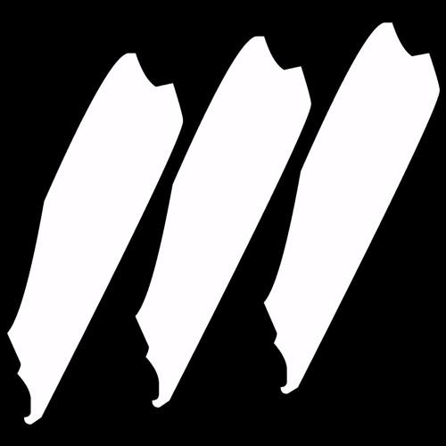 Fonek's avatar