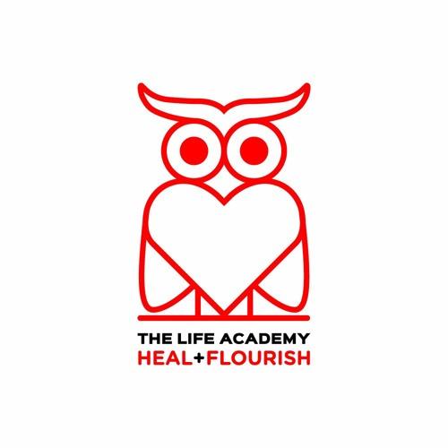 The Life Academy's avatar