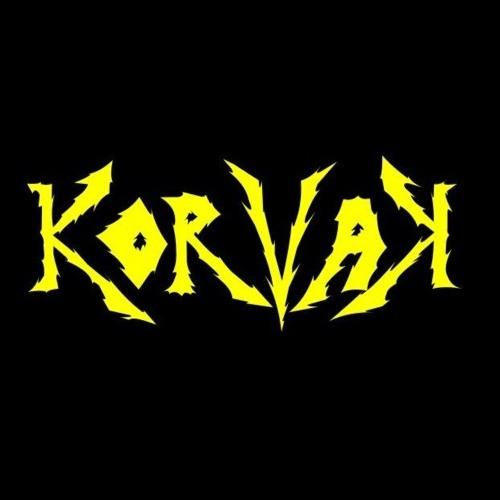 Korvak's avatar