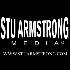 Stu Armstrong Media