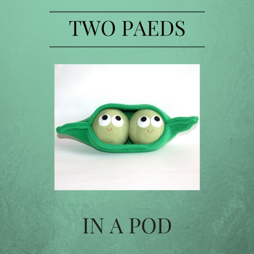 2 Paeds In A Pod's avatar