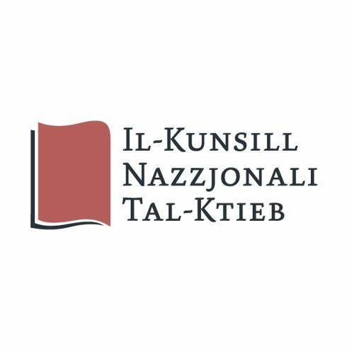 Taħt il-Qoxra.'s avatar